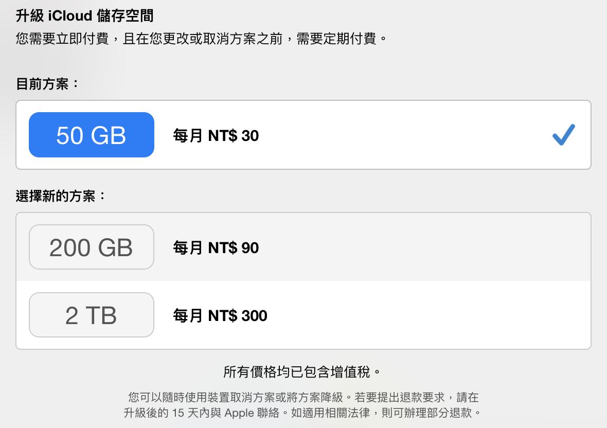 如何用NAS 拯救你的iCloud 容量:Synology DS718+ 2Bay 頂規新