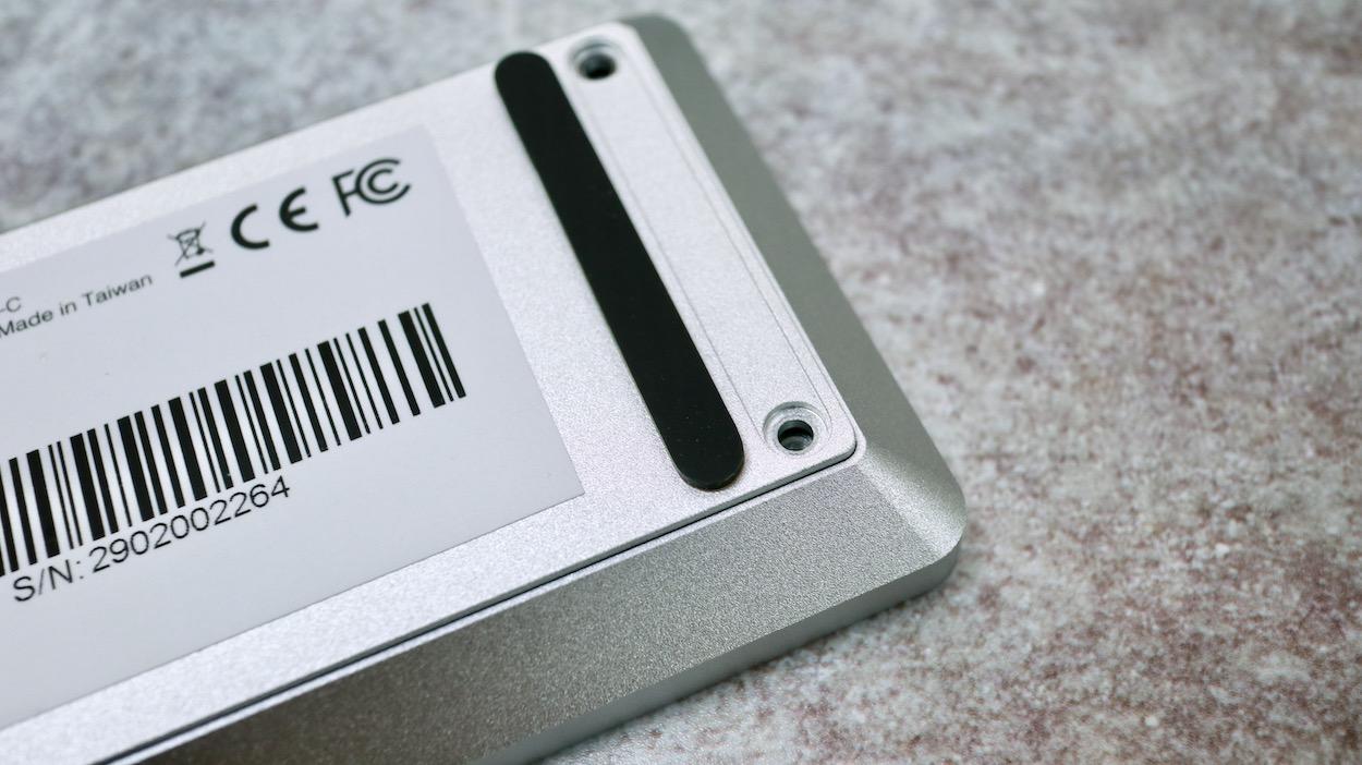 Envoy Pro EX USB-C